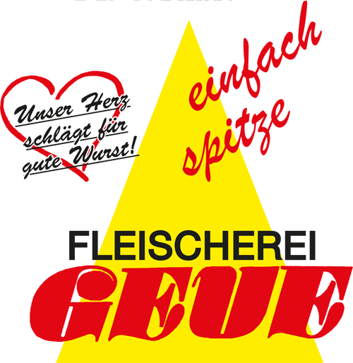 Fleischerei Geue KG